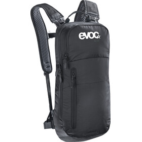 EVOC CC Backpack 6l black
